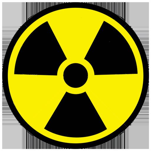 Radioportezione Unipv